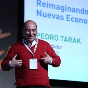 Pedro Tarak